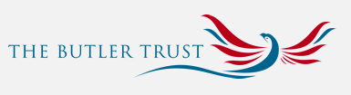 Nomination for a Butler Trust Award