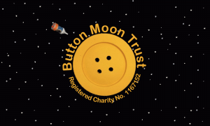 Button Moon Trust